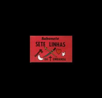 SETE LINHAS