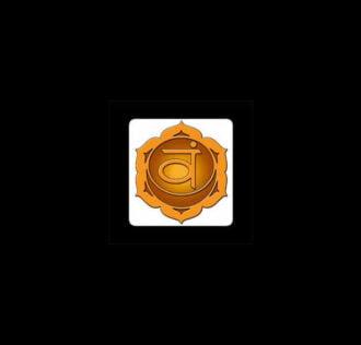 SECONDO CHAKRA - Svadhistana Chakra