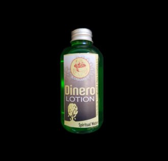 DINERO LOTION - ML 150