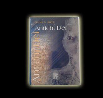 ANTICHI DEI