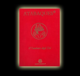 ATABAQUES - 443 pages