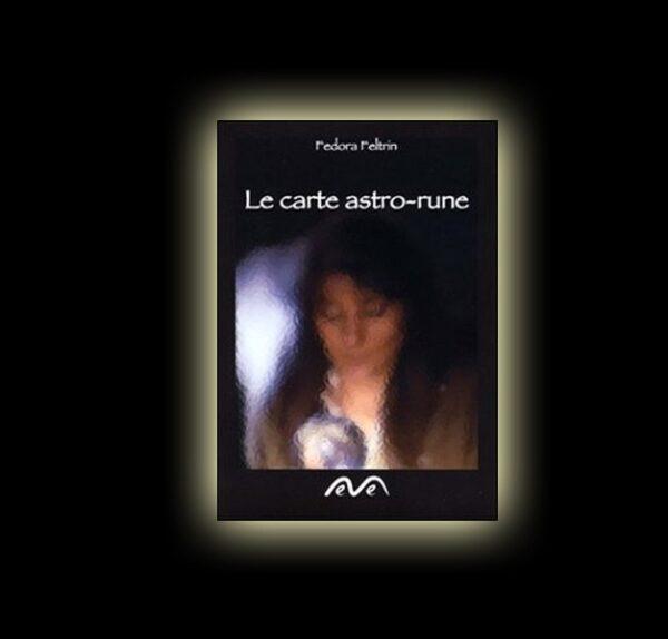 LE CARTE ASTRO - RUNE