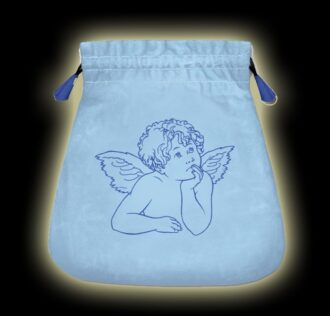 TAROT BAG - ANGEL