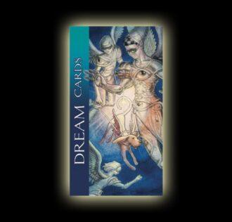 Cards of Dreams - Oracle