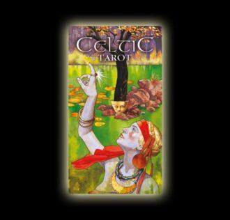 Celtic Tarots
