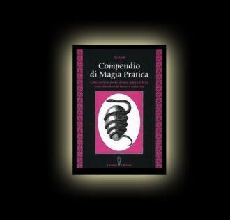 COMPENDIO DI MAGIA PRATICA (AZILUTH)