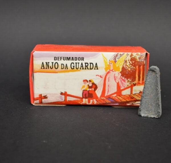 ANJO DA GUARDIA - Guardian Angel