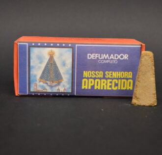 DEFUMADOR - N.S APARECIDA (S. LUCY)