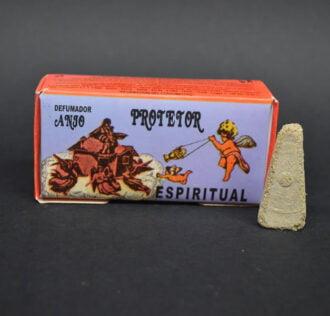 ANJO PROTETOR ESPIRITUAL - Spiritual Angel