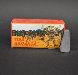 TIRA QUIZANGA - GREAT BUSINESS