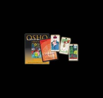 Il Gioco della Vita - Mazzo di Carte e Libro