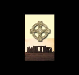 ALL SAINTS RITUAL - CELTIC TRADITION - HALLOWEEN