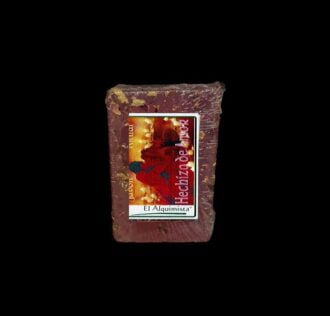 LOVE AND PASSION SOAP