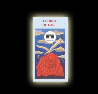 I Ching dell'Amore - Oracolo