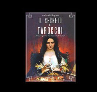 IL SEGRETO DEI TAROCCHI