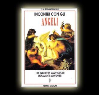 INCONTRI CON GLI ANGELI