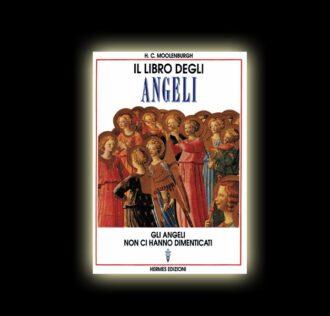 IL LIBRO DEGLI ANGELI - GLI ANGELI NON CI HANNO DIMENTICATO