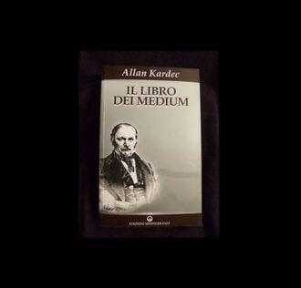A. Kardec - IL LIBRO DEI MEDIUM