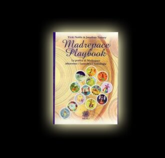 MADREPACE PLAYBOOK di Noble e Tenney