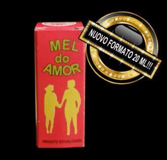 EXTRACTO MIEL DE AMOR - ML 20