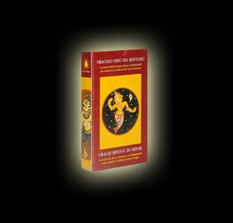 Oracle of Hindu Awakening - Oracle