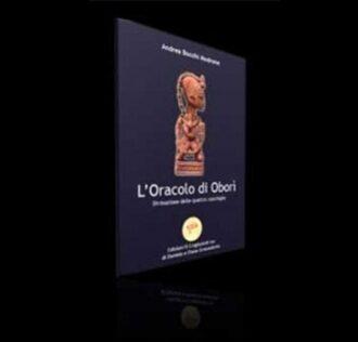 L'ORACOLO DI OBORI' - FORMATO EBOOK - PDF