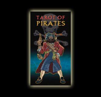 Tarots of the Pirates
