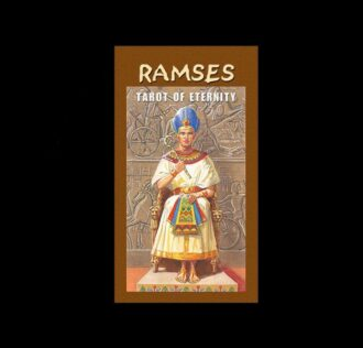 Ramses - Tarots of Eternity