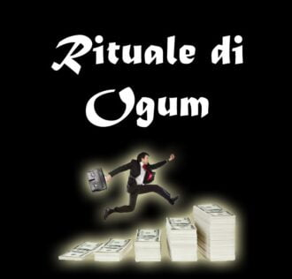 Great Ritual of Ogum