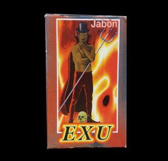 EXU SOAP