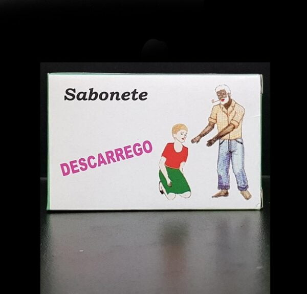 DE DESCARREGA