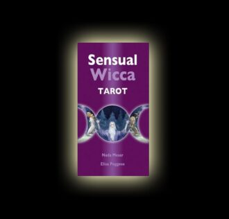 Tarots of the Sensuality Wicca