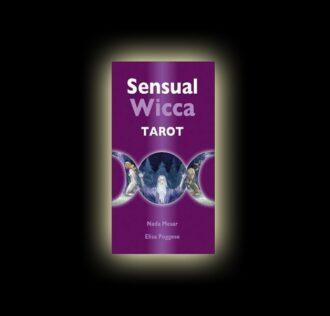 I Tarocchi della sensualità Wicca