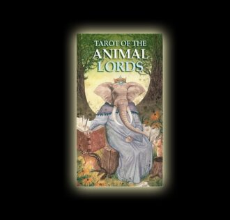 Tarots of the Animals