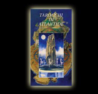 Tarots of Atlantis
