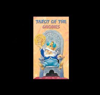 Tarots of the Gnomes