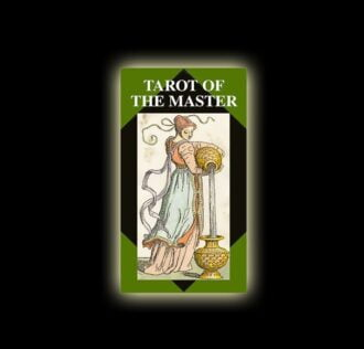Tarots of the Master