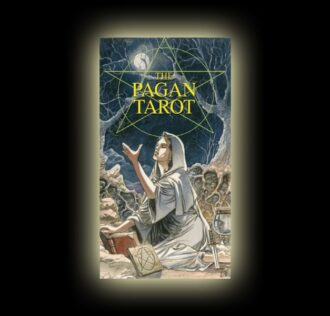 Tarots of the Pagans