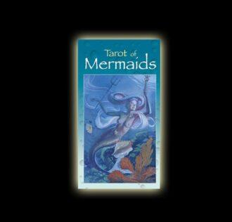 Tarots of the Mermaids