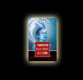 Osho, i Tarocchi nello Spirito dello Zen