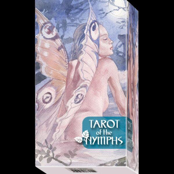 Tarots of the Nymphs