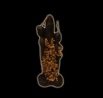 VELON DE SEPARACION - BREAK UP CANDLE