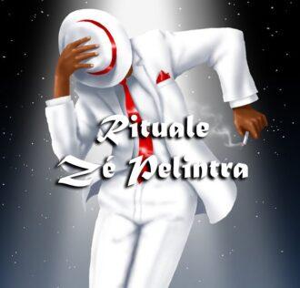 Ritual of Exu' Ze' pelintra