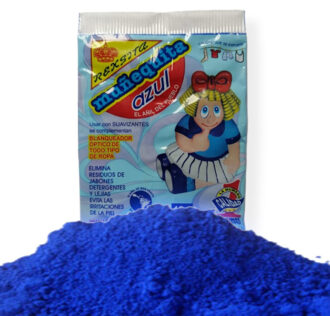 ANIL - BLUEING POWDER (10 GR.)